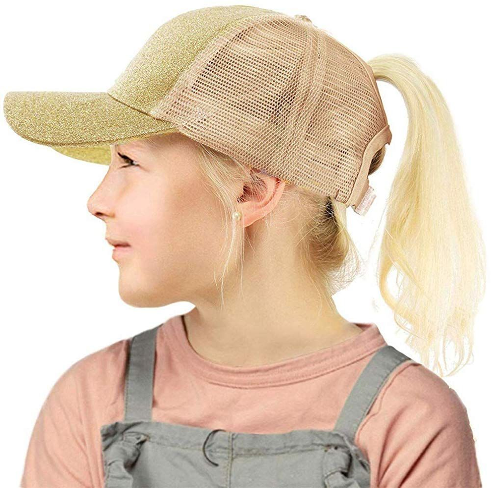 Hadm kids ponytail hatgirls baseball cap with high bun messy ponytail hole sun visor caps fit age 2-8 #kidsmessyhats Hadm kids ponytail hatgirls baseball cap with high bun messy ponytail hole sun visor caps fit age 2-8 #kidsmessyhats Hadm kids ponytail hatgirls baseball cap with high bun messy ponytail hole sun visor caps fit age 2-8 #kidsmessyhats Hadm kids ponytail hatgirls baseball cap with high bun messy ponytail hole sun visor caps fit age 2-8 #kidsmessyhats Hadm kids ponytail hatgirls base #kidsmessyhats