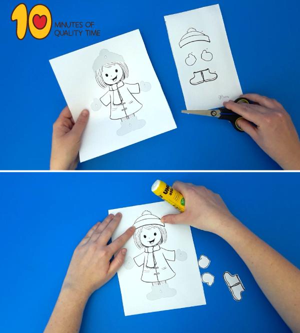 Pin on Детский сад