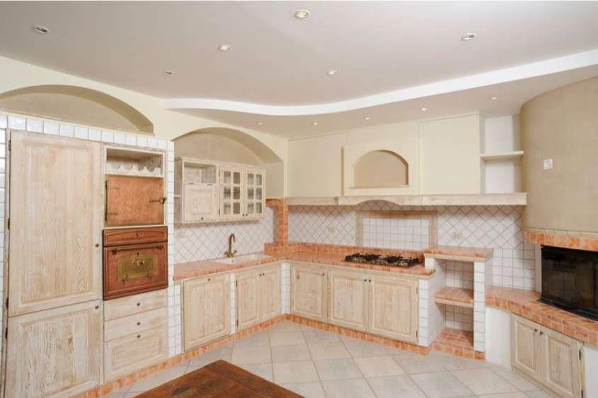 Arredare la taverna | Idee per la casa | Pinterest | Shabby home ...