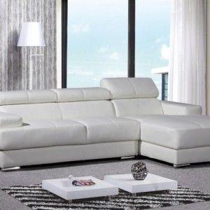 Ctoc 6100 Flash Decor Sofa Urbain Canape D Angle Cuir Mobilier De Salon Canape Modulable