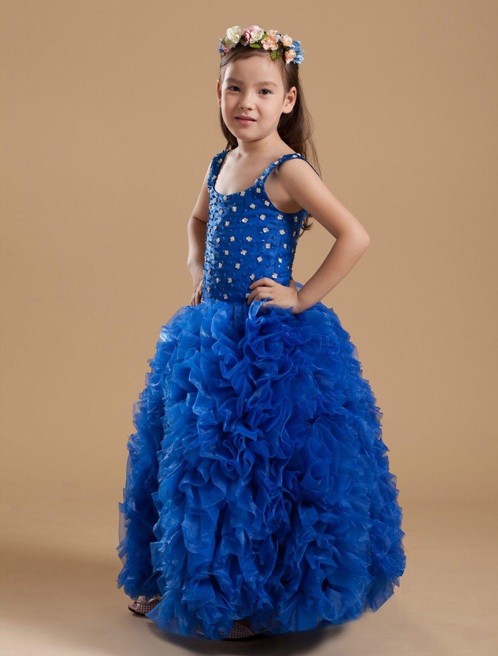 9406a6a7 vestidos para niña de 8 años modernos - Buscar con Google | vestido ...