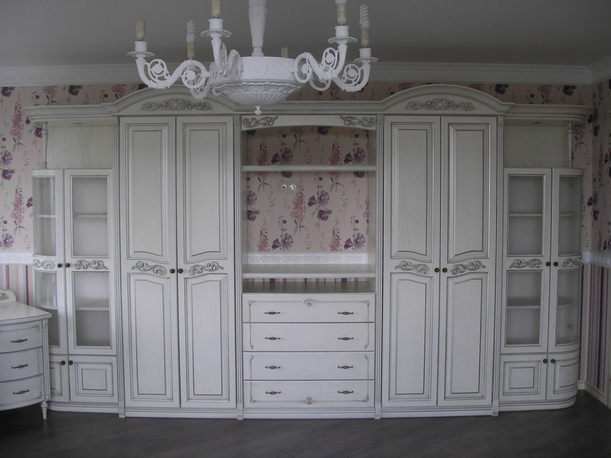 We produce to order , contact artkitchens@mail.ru
