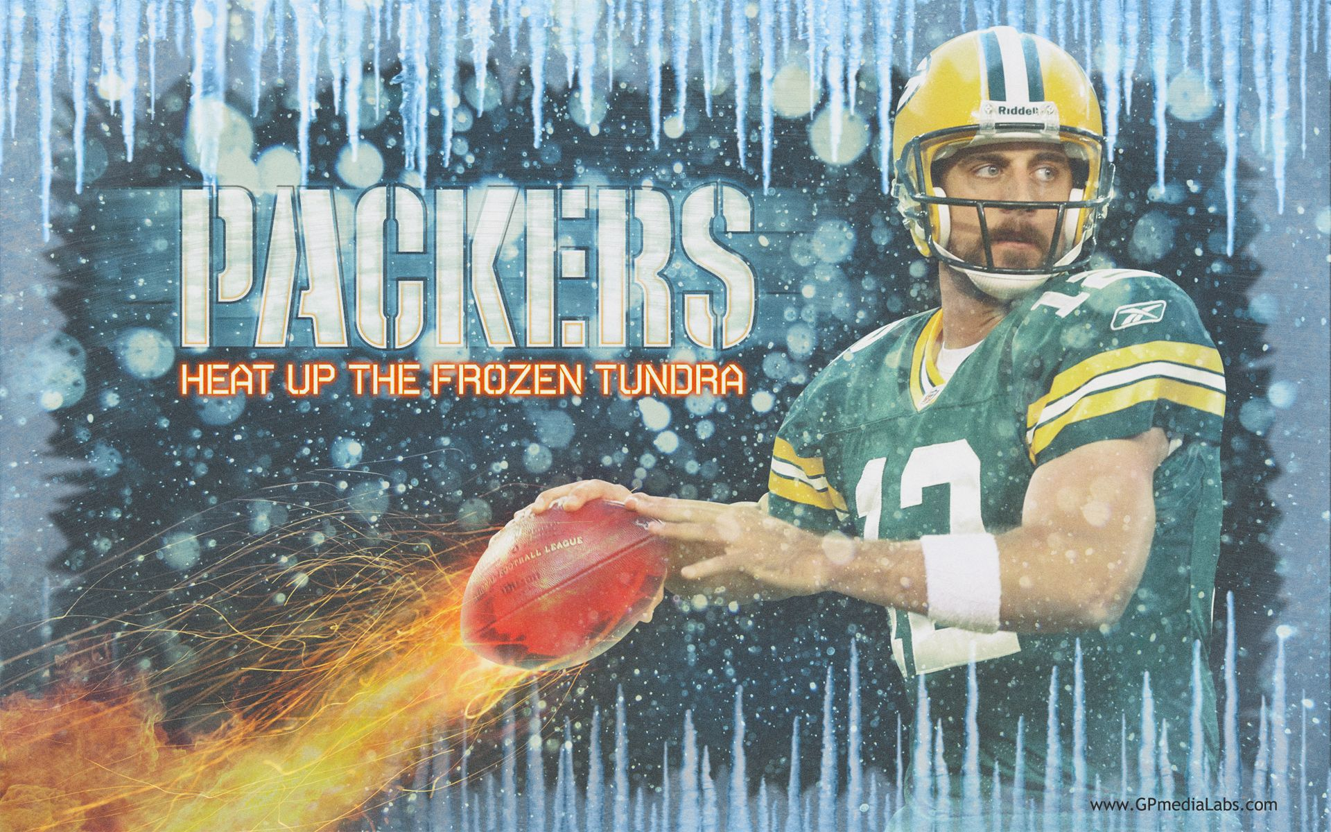Pin By Lisa Theriault On Sports Favorites Green Bay Packers Green Bay Packers