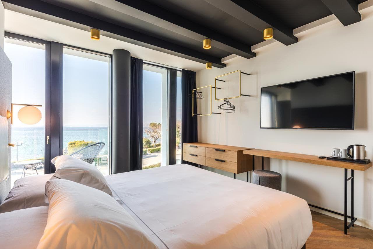 Corte San Luca Bardolino maisonme boutique hotel bardolino - lake garda in 2020