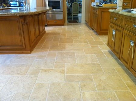 Stone Tile Grout Cleaner Cleaning And Organizing Pinterest