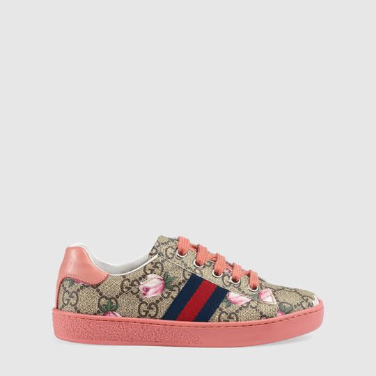 Girls shoes, Kid shoes, Girls sneakers