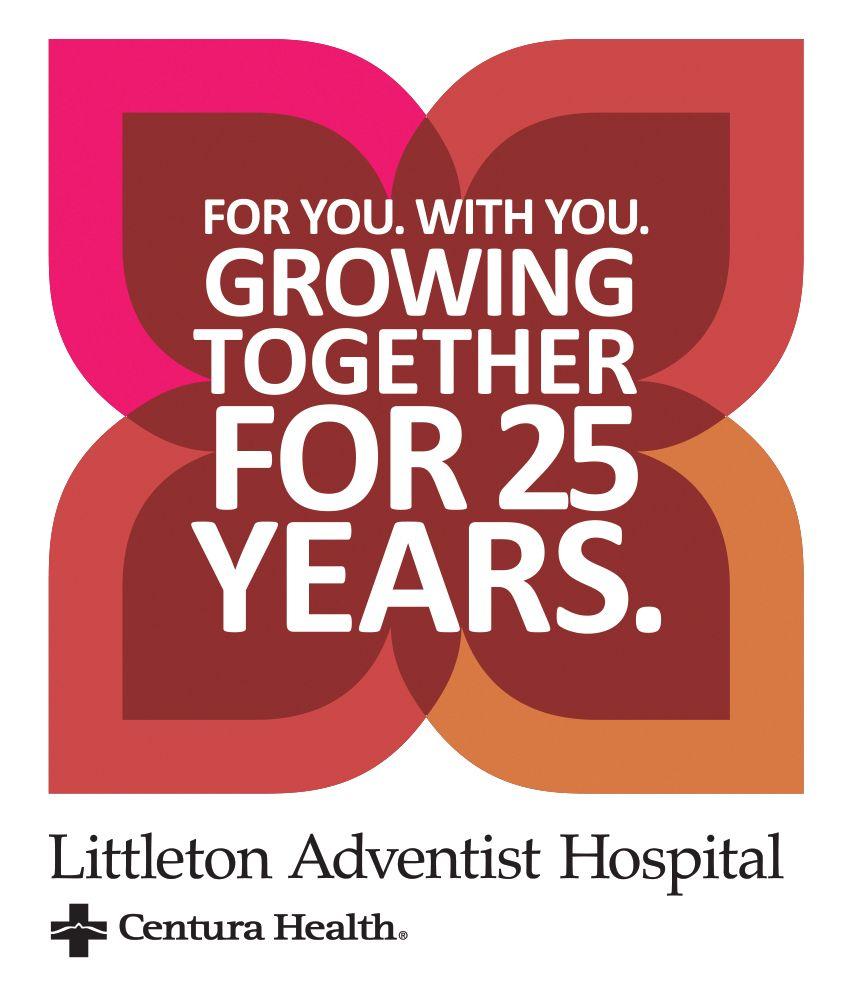 MIlestones Anniversaries · CMBell 60 year anniversary