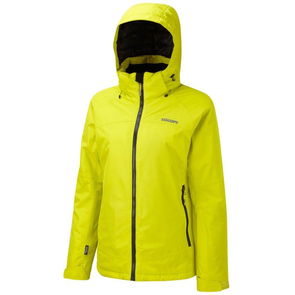 Boa womens milatex lippy ski jacket   Jackets, Boas and Outdoor ...