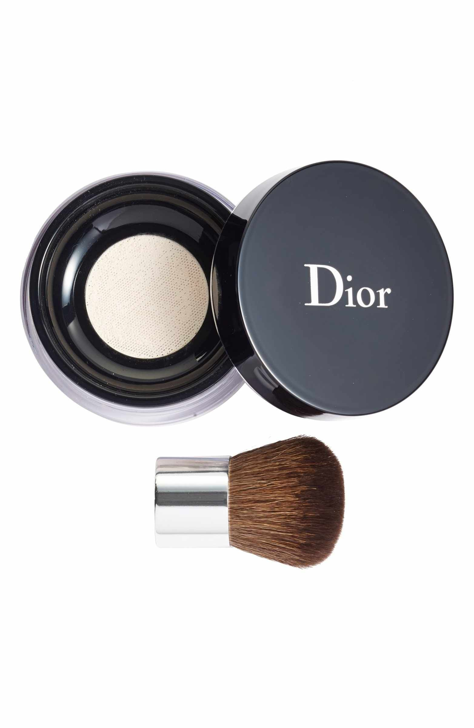 Dior Diorskin Forever & Ever Control Extreme Perfection