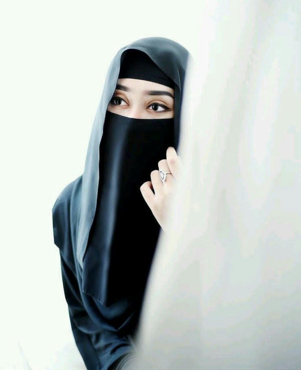 Pin By Zarar Khan On Girls Dpzz Beautiful Hijab Muslim Women Hijab Muslim Girls