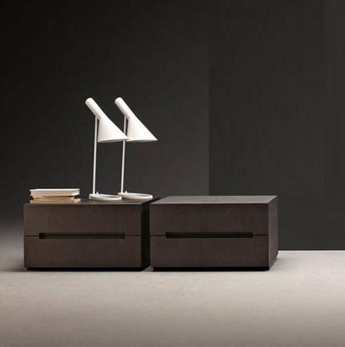 Sofa Bed / Contemporary / Leather / Fabric   OZ By Nicola Gallizia    Molteni U0026 C