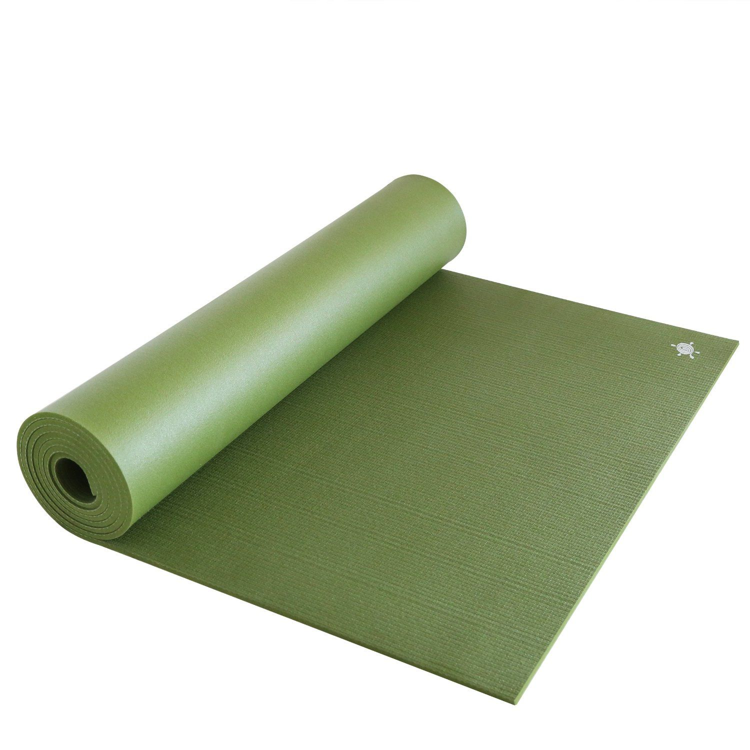 workout mats should yoga degree fifth made you n everyday mat why stretch clothing reasons mens american casual