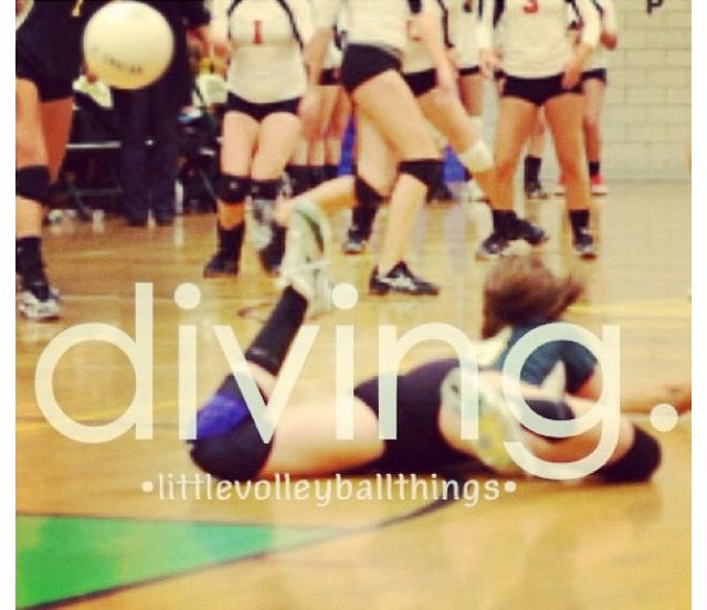 Pin By Samantha Anderson On Sports Volleyball Fun Sports Volley