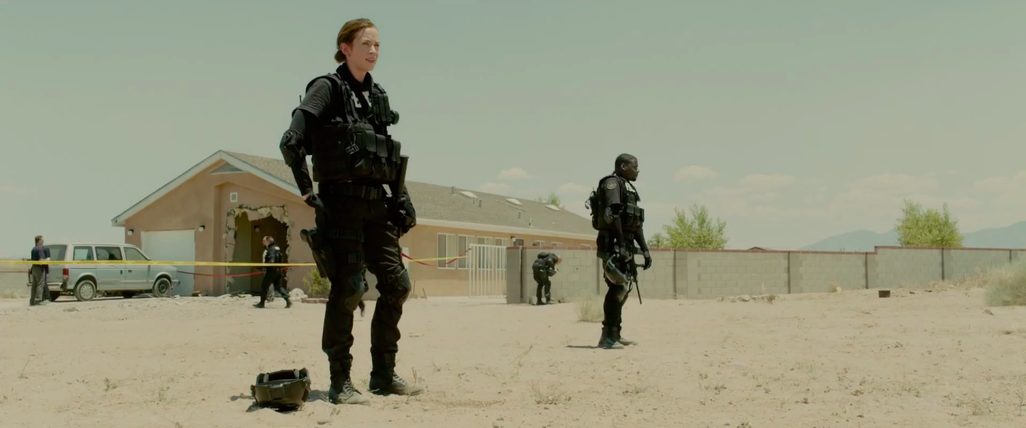 Image result for sicario-movie-emily-blunt-hd-screencaps-27