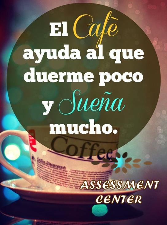 Buenos días amigos, lindo miércoles! #Motivaciones #AssessmentCenter #MotivacionesAssessmentC