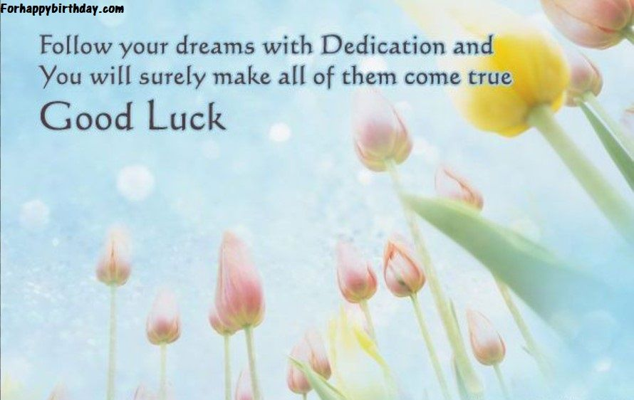 Pin By Happy Birthday Messages Quot On Love Messages And Wishes