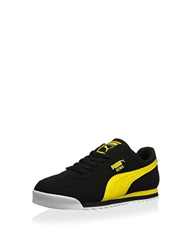 PUMA Roma SL NBK 2 | Husband Fashion in 2019 | Puma sneakers