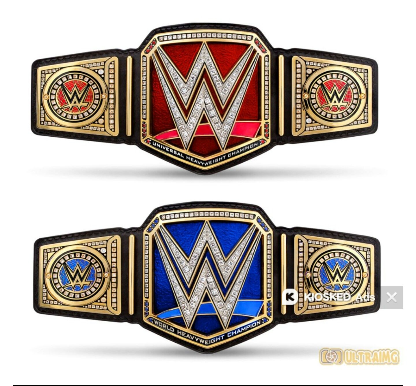 Pin By Alex S On 2 Boxing Mma Pro Wrestling Champions Thru Out The Lifetime Wwe Belts Wwe Championship Belts Wwe Women S Championship