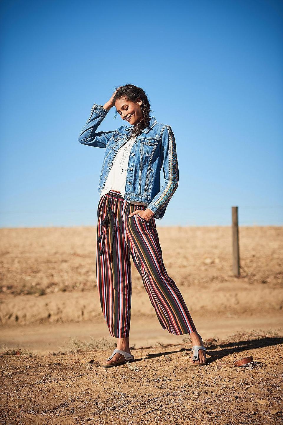 Tom Jacken Tailor JeansjackeW35 Bekleidung 2018 Denim NOk0w8ZXnP