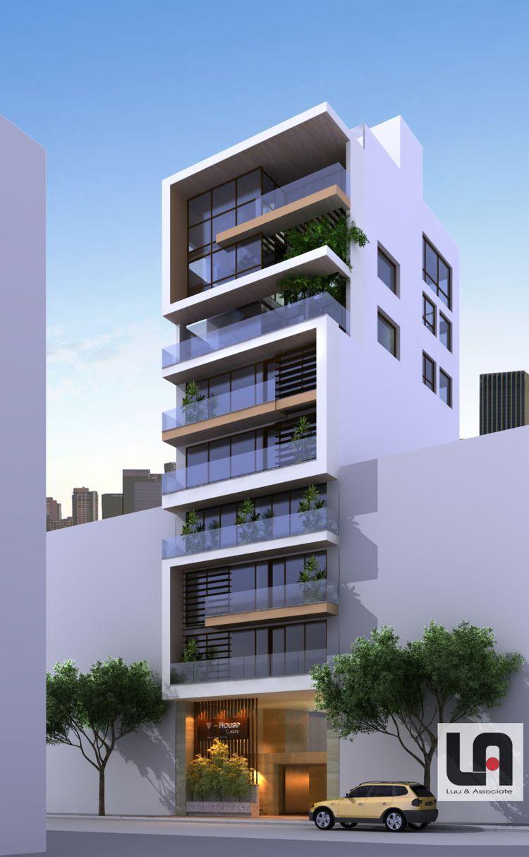 pingl par sindhu reddy sur sustainable architecture pinterest immeuble architecture et. Black Bedroom Furniture Sets. Home Design Ideas