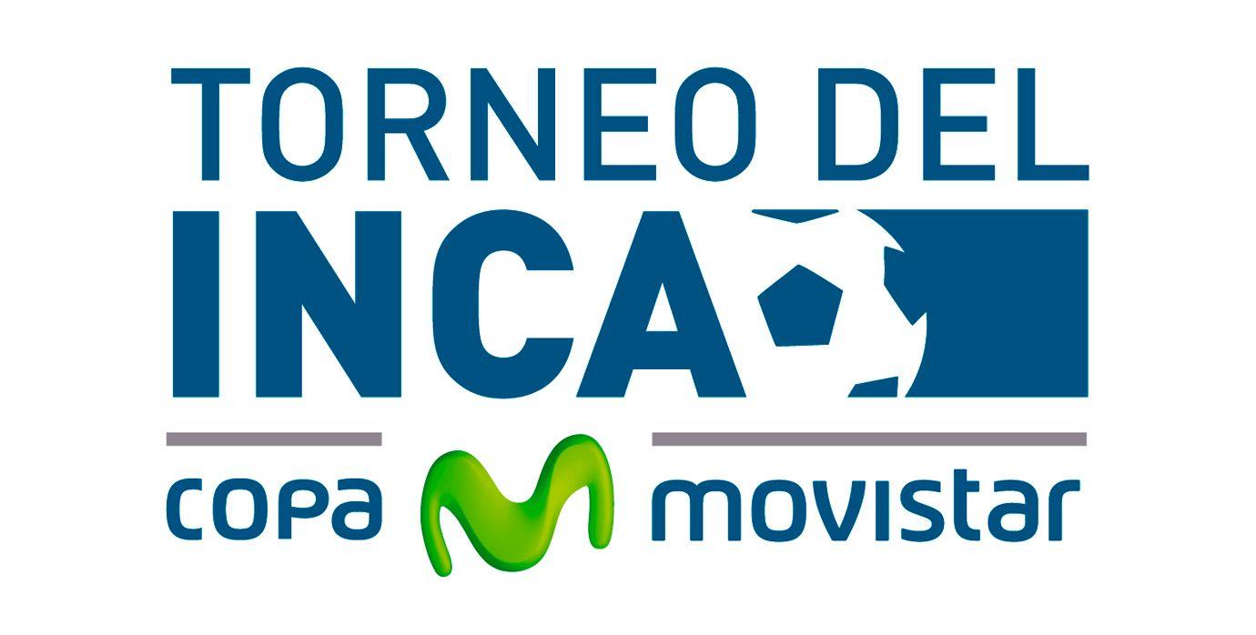América Tv En Vivo Televisión Peruana En Vivo Por Internet América Televisón De Vuelta Al Barrio Eeg En Boca De Todos América Tvgo Tv América Television Tv En Vivo