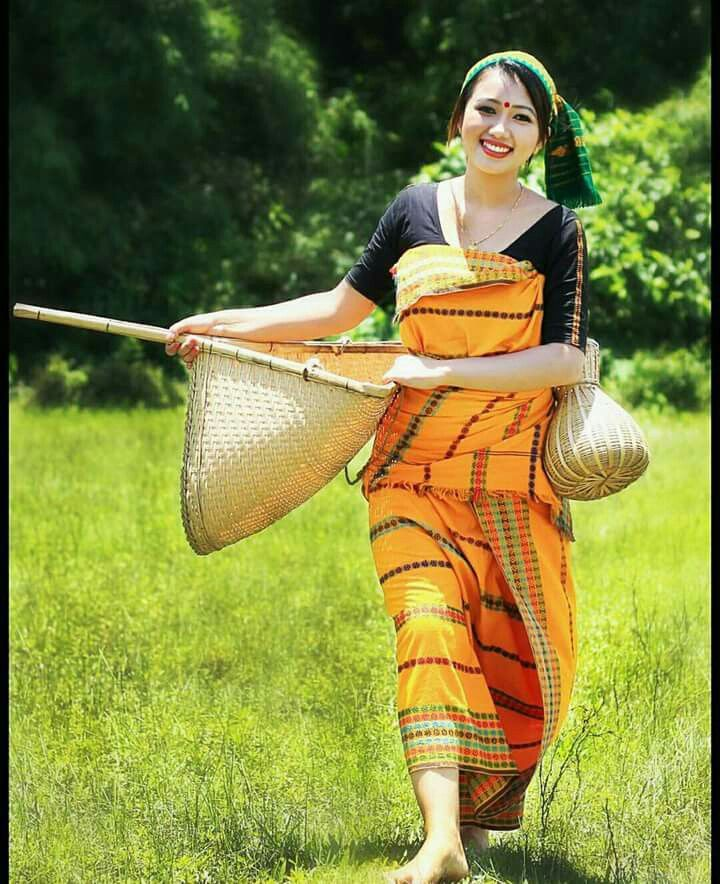 And the manipur hot woman photos matchless