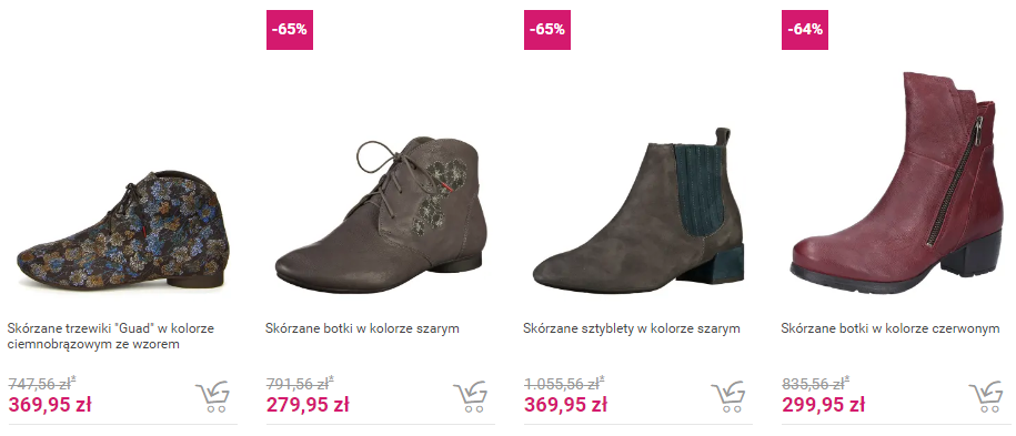 Pin On Poland Shoes Online
