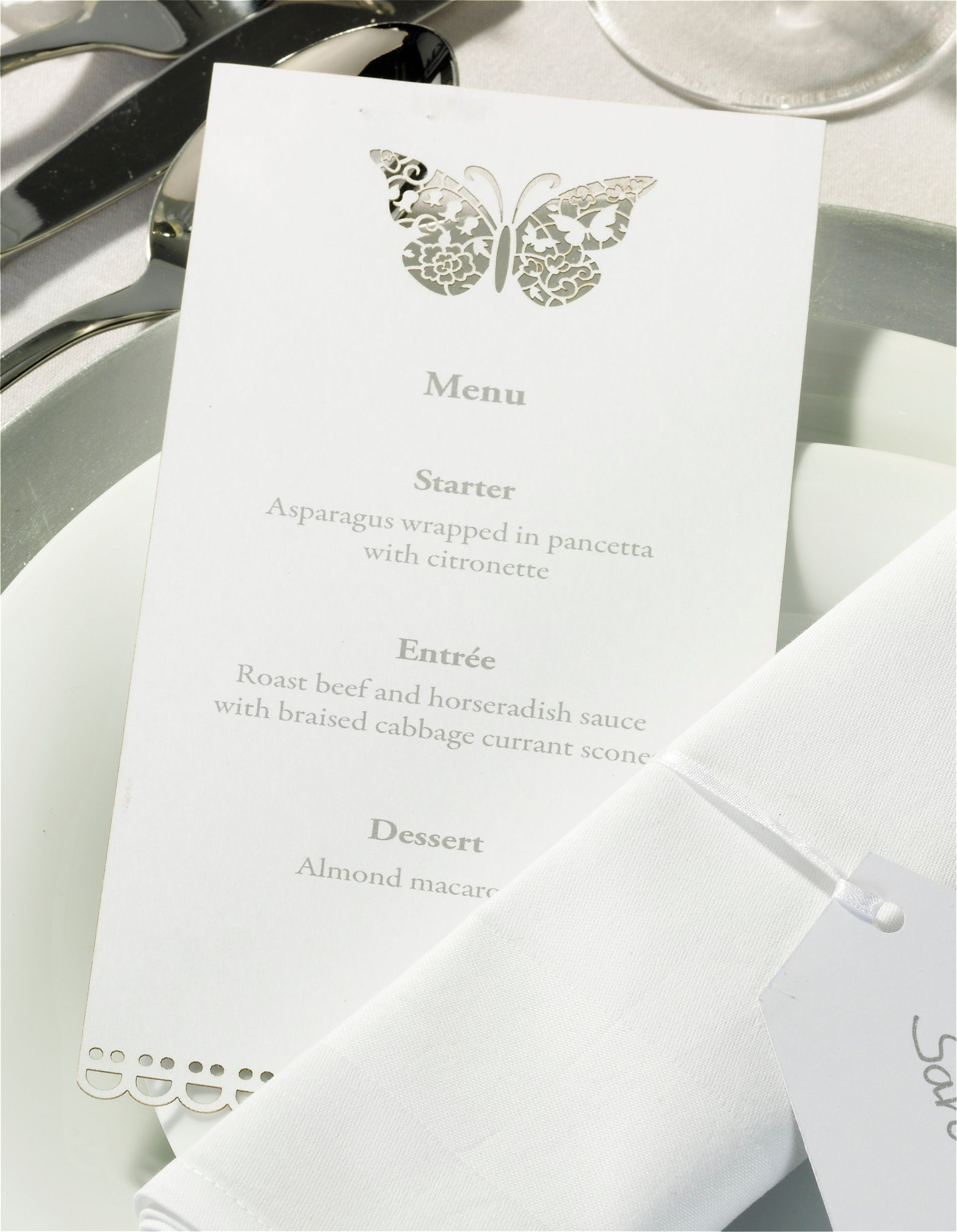 How To: Print your own wedding invitations - Talking Tables | My ...