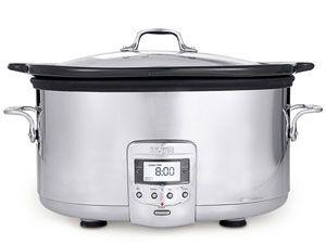 Pin On Crock Pot Meals Slow Cooker