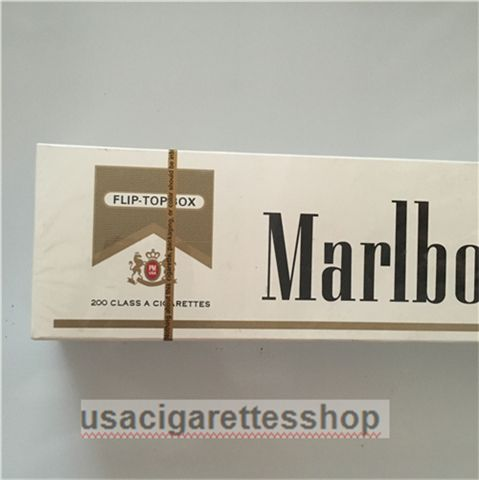 Buy flavored cigarettes President UK