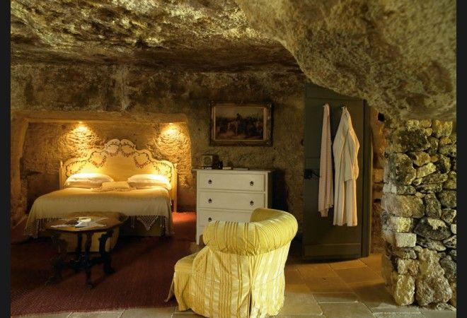 Masseria Torre Coccaro Puglia Italy Ideal Italian Honeymoons