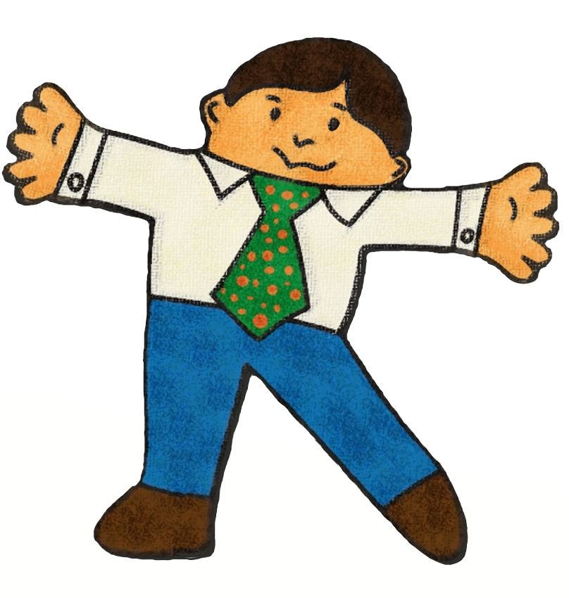The Originall Flat Stanley Project Flat Stanley Pinterest - flat stanley template