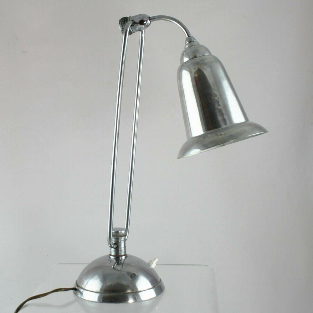 Pin Auf Art Deco Bauhaus Lampen