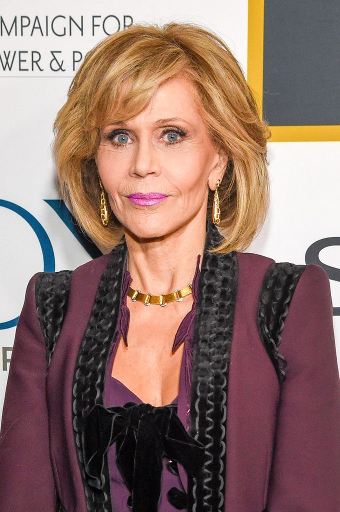 Jane Fonda Short Hair Pinterest Short Hairstyle Shorts And
