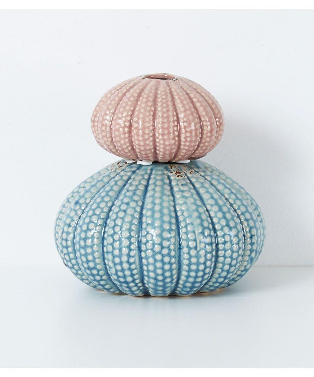 Eb & Vloed Vase Ceramic | www.eb-vloed.nl