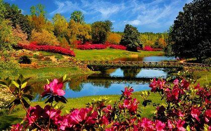 paisajes hermosos imagenes de paisajes bonitos part