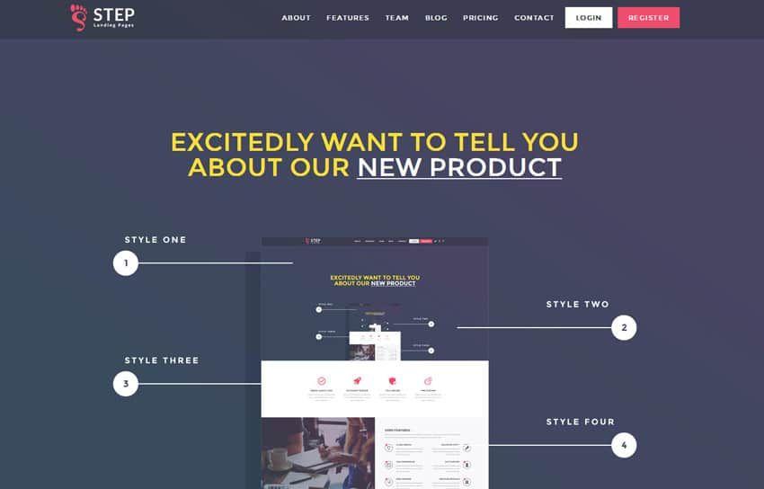 15 Best Web Design Inspiration 2017 Web Design Inspiration Best Web Design Web Design