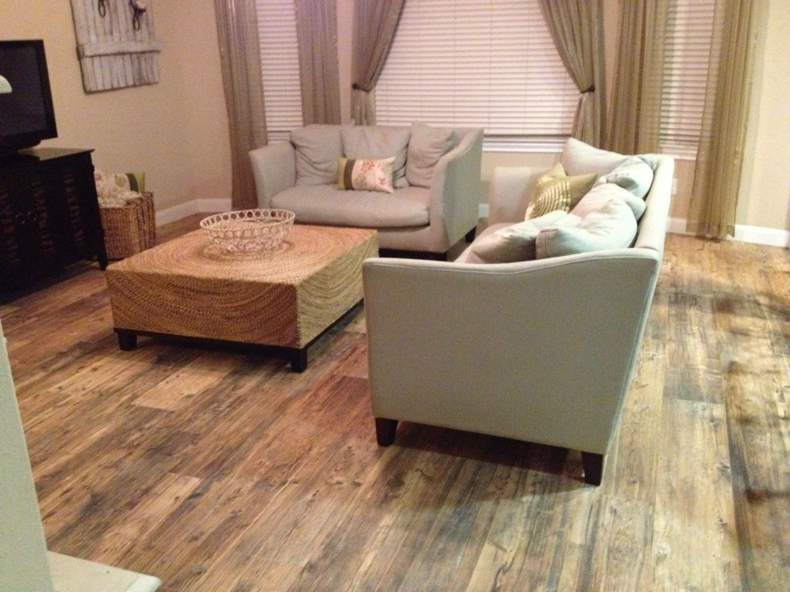 Our new italian porcelain floors love it httprefin room doublecrazyfo Choice Image