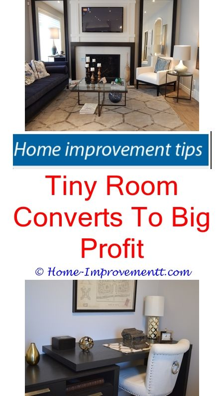 home improvement loan interest rates diy rustic country home decor