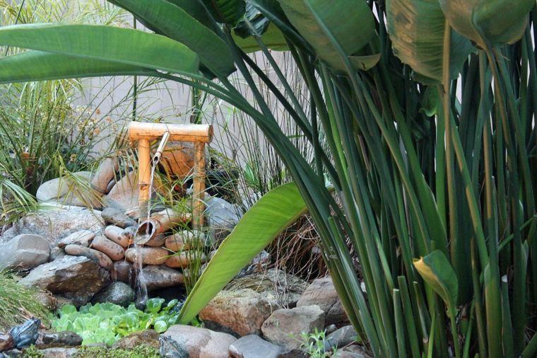 Plenitude Et Zen Dans Votre Jardin Japonais Japonais Style