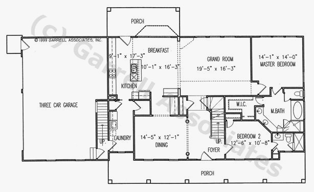 Handicap Accessible Homes Floor Plans Awesome 35 Best Ada