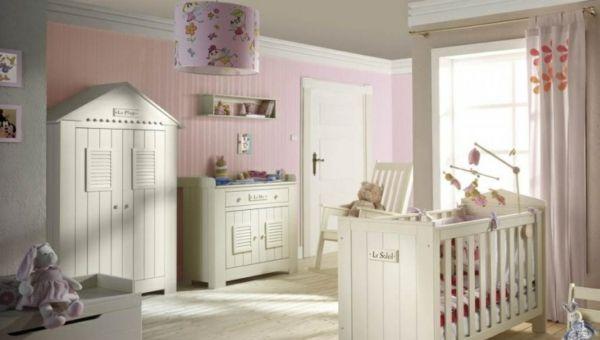 Babyzimmer Einrichten Möbel Kinderzimmer Mädchen Kinderzimmer Möbel Im  Kinderzimmer