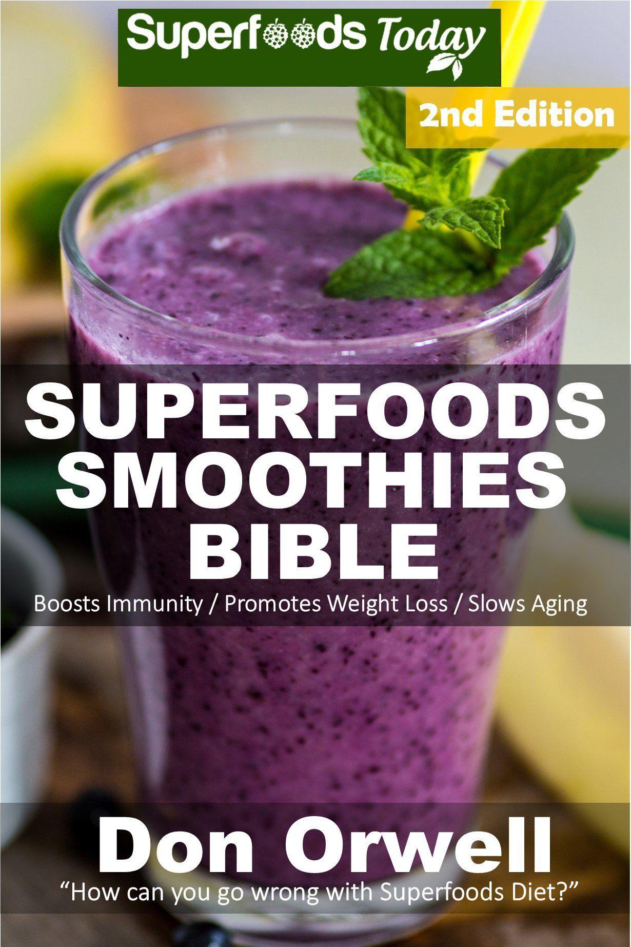 Blender Juice | Make fruit juice in your blender