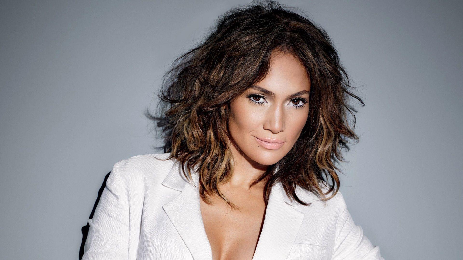 Pin On Jennifer Lopez