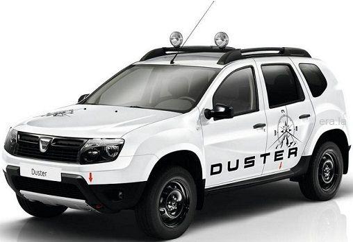 Renault Duster Adventure Limited Edition Carros Auto Belas Imagens