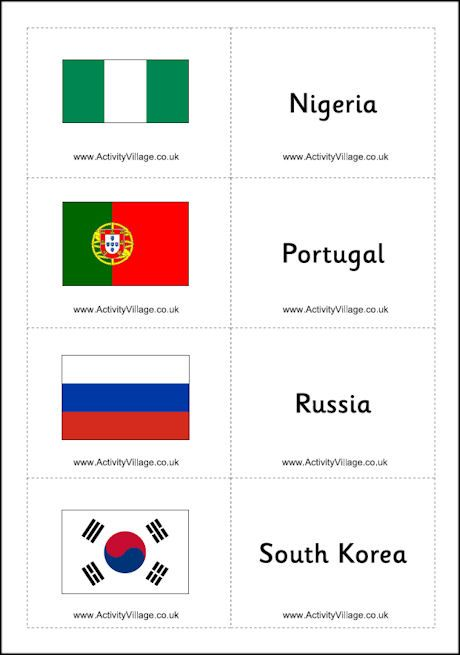 954547f26589b world cup matching countries game many other free resources for the ...