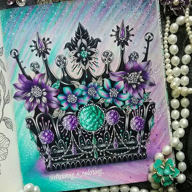 Pin de Shanna en Art | Pinterest | Mandalas, Pintar y Modelo