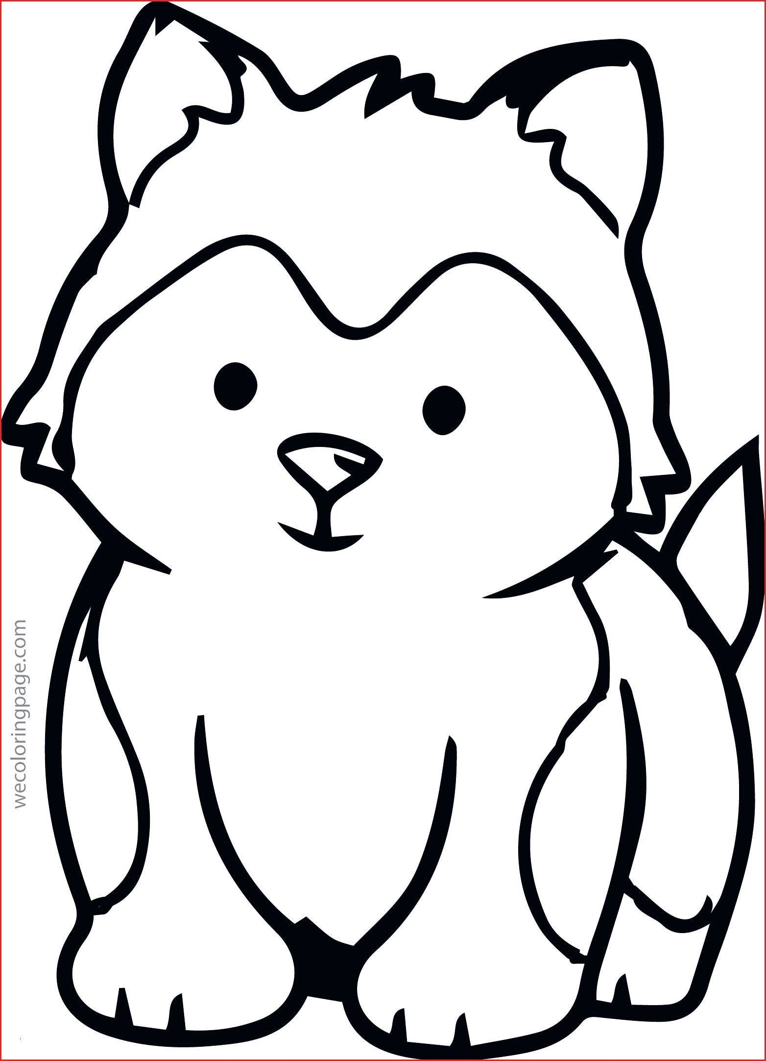 Animal Coloring Pages Free Printable Coloring Page Free Printable Animal Coloring Pages In 2020 Farm Animal Coloring Pages Dog Coloring Page Zoo Animal Coloring Pages