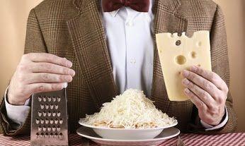 Top 8 Foods for Healthier Teeth on Smile Power Day. Cheese, Apples, Carrots, Tap Water, Sesame Oil, Onions, Ginger, Sugarless gum.  http://www.spaweekblog.com/2013/06/14/top-8-foods-for-healthier-teeth-on-smile-power-day/?utm_content=buffer7d7d8&utm_source=buffer&utm_medium=twitter&utm_campaign=Buffer  #DentalHealth #Dentaltown #HowardFarran
