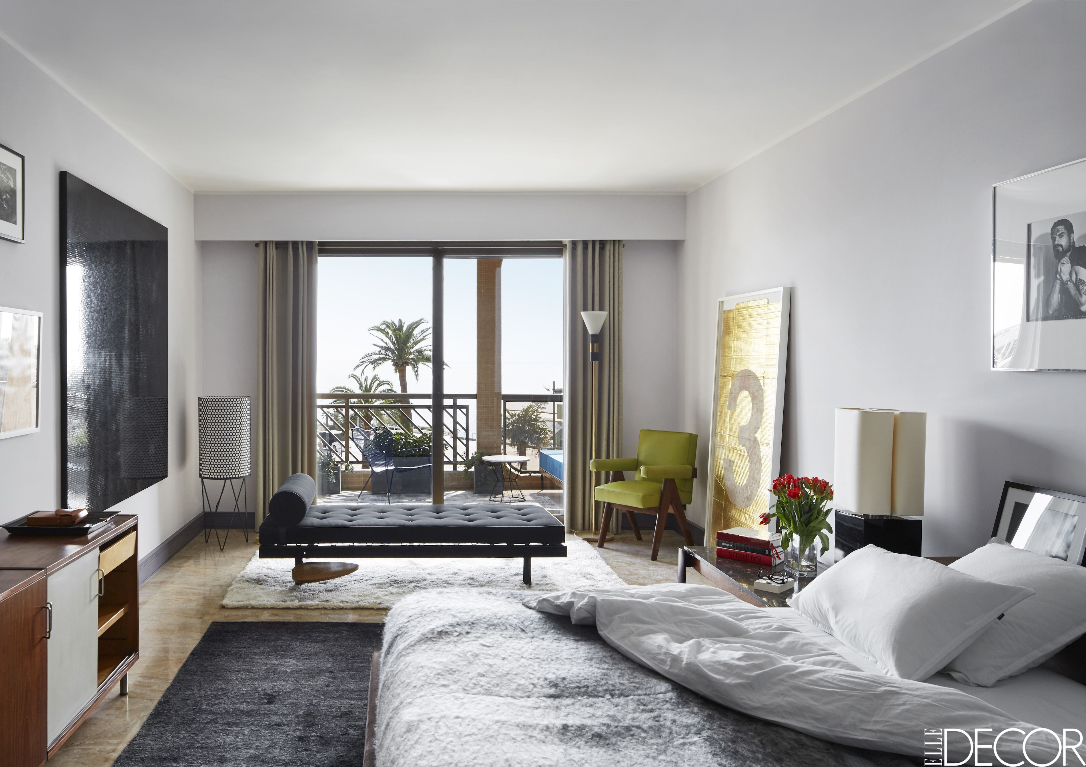 Wohndesign interieur badezimmer decorate bedroom  interior design for house  pinterest